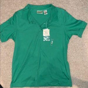 Baxter & Wells Men's collar shirt